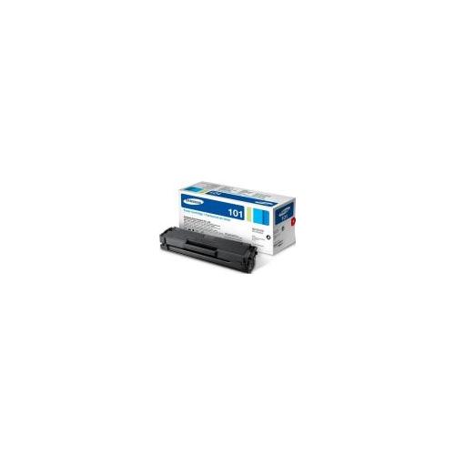 SU696A Toner Originale Samsung MLT-D101S