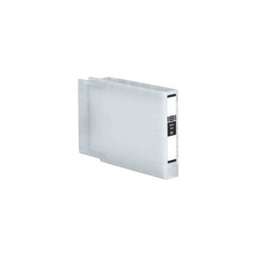 Cartuccia nero C13T755140 Originale Epson