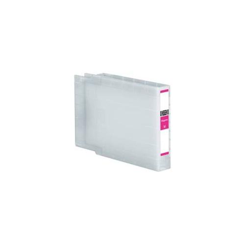 Cartuccia magenta C13T755340 Originale Epson