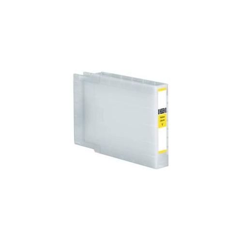 Cartuccia giallo C13T755440 Originale Epson