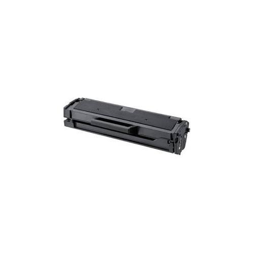 MLT-D101S Toner Compatibile con Samsung 101S SU696A