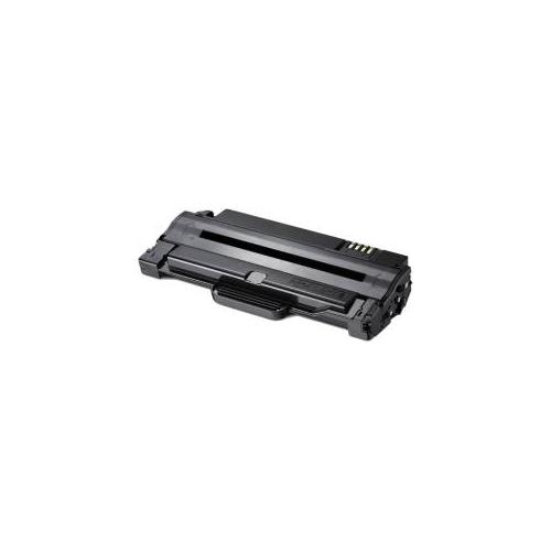 1052L Toner Compatibile con Samsung MLT-D1052L/ELS