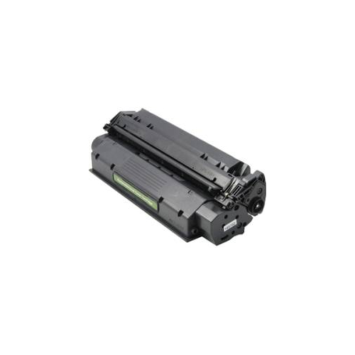 C7115X Toner Compatibile con HP 15X