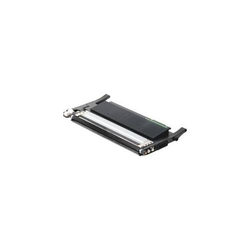 SU138A Toner nero Compatibile con Samsung CLT-K4092S/ELS K4092S