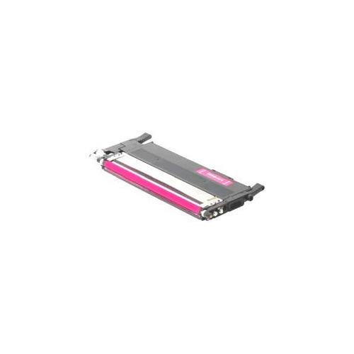 SU272A Toner magenta Compatibile con Samsung CLT-M4092S/ELS M4092S