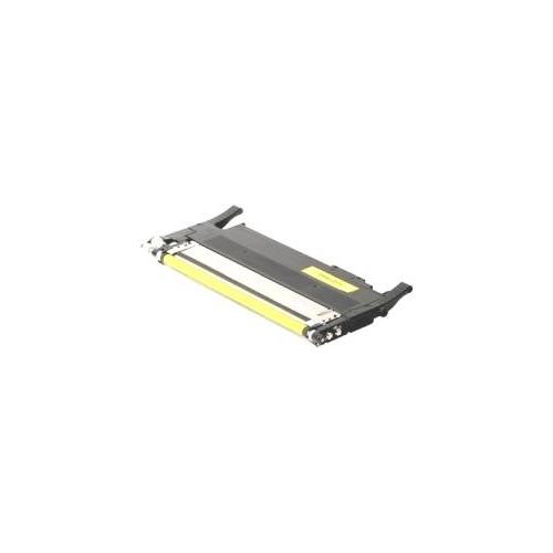 SU472A Toner giallo Compatibile con Samsung CLT-Y4072S/ELS Y4072S