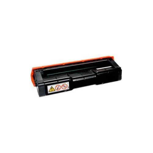 Toner Compatibile con Ricoh 406479 TYPESPC310HE