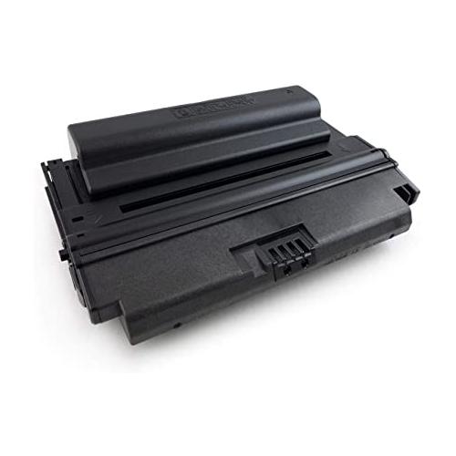 Toner COMPATIBILE per stampante Samsung ML3050 - ML3051 Nero