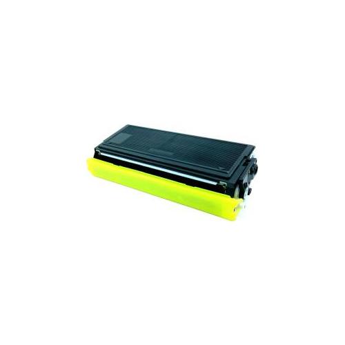 Toner COMPATIBILE TN-6600 BROTHER Alta Capacita