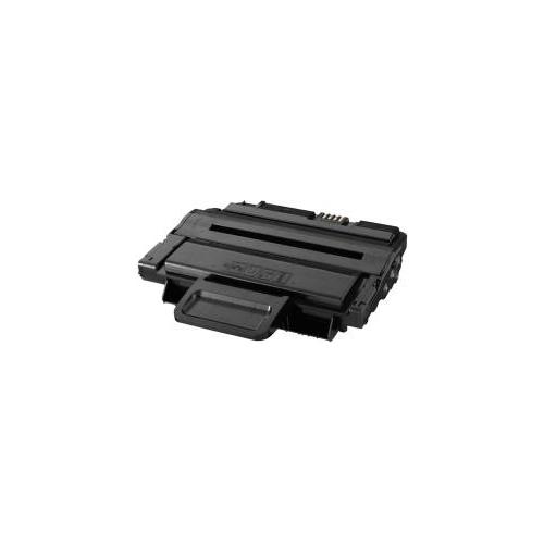 SV003A 2092L Toner nero COMPATIBILE con Samsung MLT-D2092L/ELS