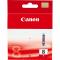 Serbatoio inchiostro rosso 0626B001 Originale Canon