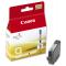 Serbatoio inchiostro giallo 1037B001 Originale Canon