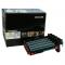 Fotoconduttore nero C540X35G Originale Lexmark