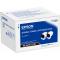 Toner nero C13S050751 Originale Epson