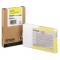 Cartuccia giallo C13T605400 Originale Epson