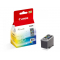 Testina di stampa Ciano - Magenta - Giallo 2146B001 Originale Canon