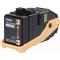 Toner nero C13S050605 Originale Epson