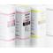 Cartuccia magenta chiaro vivido C13T913600 Originale Epson