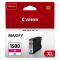 Cartuccia magenta 9194B001 Originale Canon