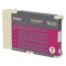 Cartuccia magenta C13T617300 Originale Epson