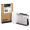 Cartuccia nero foto C13T605100 Originale Epson