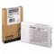 Cartuccia nero chiaro chiaro C13T605900 Originale Epson