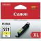 Serbatoio inchiostro giallo 6446B001 Originale Canon