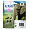 Cartuccia magenta chiaro C13T24364020 Originale Epson