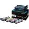 Tamburo di stampa Nero - Colore C540X74G Originale Lexmark