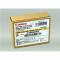 Serbatoio inchiostro giallo 8136A002 Originale Canon