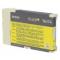 Cartuccia giallo C13T617400 Originale Epson