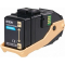 Toner ciano C13S050604 Originale Epson