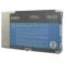 Cartuccia ciano C13T617200 Originale Epson