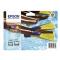Kit Nero - Ciano - Magenta - Giallo C13T58464020 Originale Epson