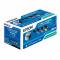 Toner Nero - Ciano - Magenta - Giallo C13S050268 Originale Epson