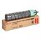 Toner nero 888280 Originale Ricoh Type 245