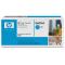 Toner ciano Q6001A Originale HP