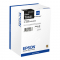 Cartuccia toner nero C13T865140 Originale Epson