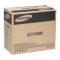 Tamburo di Stampa Originale Samsung CLT-R409