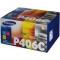 Value Pack CLT-P406C 4 Toner Originali Samsung: nero ciano magenta giallo