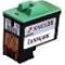 Lexmark 10N0026 Alta Capacita' Colori Rigenerata