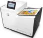 Stampante ink-jet HP PageWide Enterprise Color 556dn