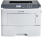 Stampante Laser Lexmark MS617DN