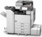 Stampante Ricoh Aficio MP C3503 Multifunzione laser