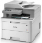 Stampante Brother DCP-L3550CDW