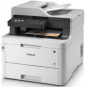 Stampante Brother MFC-L3770CDW
